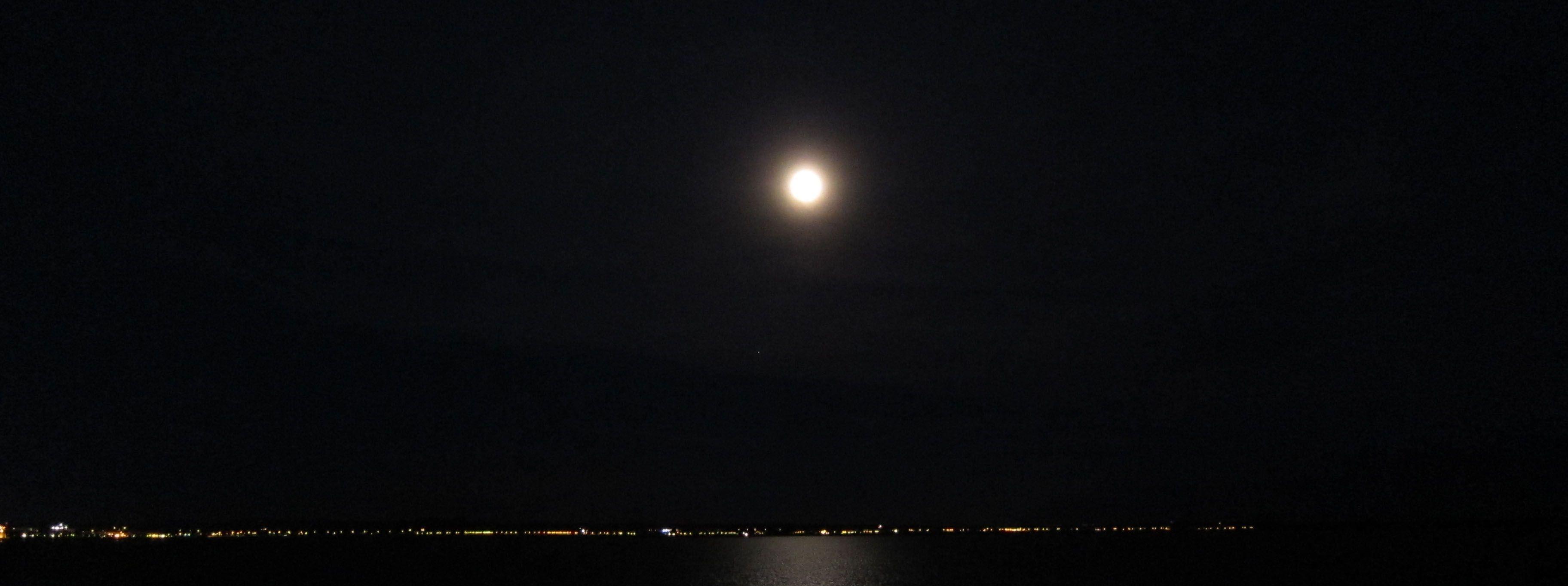 Luna Balear