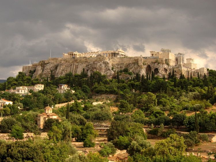 Grecia-ruta