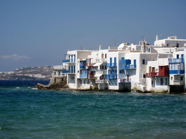 Grecia-dia12-