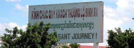 vietnam-23-ho-chi-minh-city-a-phnom-penh-FI